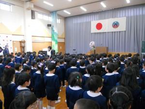 2019.01.08-3gakki-sigyousiki-002