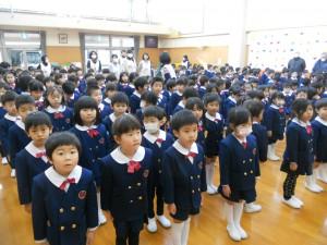 2019.01.08-3gakki-sigyousiki-004