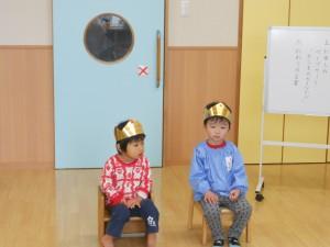 2019.01.11-1-otanjyoukai-014