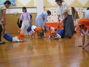 2019.05.11pta-sannkannkai-056
