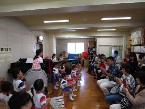 2019.05.11pta-sannkannkai-059