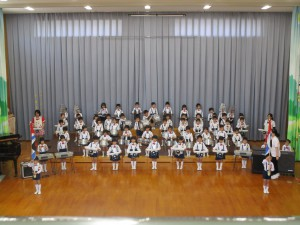 2019.05.17nakayosi-048
