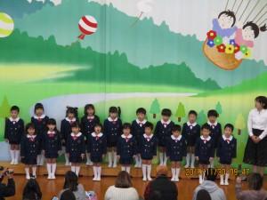 2019.11.30ongakuhappyoukai-068