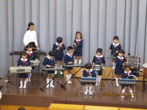 2019.11.30ongakuhappyoukai-093