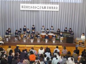 2019.11.30ongakuhappyoukai-119