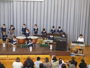 2019.11.30ongakuhappyoukai-144