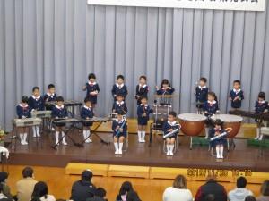 2019.11.30ongakuhappyoukai-145