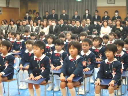 3月 ひな祭り会・なかよしコンサート・PTA総会・終業式・卒園式