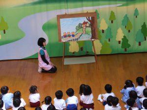 2015.05.08-5gatu-otannjyoukai-008