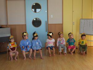 2015.05.08-5gatu-otannjyoukai-011