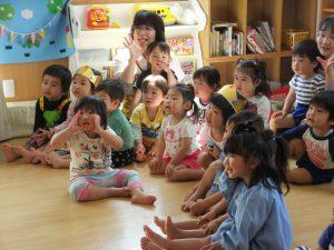 2015.05.08-5gatu-otannjyoukai-032-2
