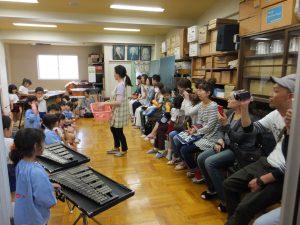 2015.05.09-5gatu-sannkannkai-032-2