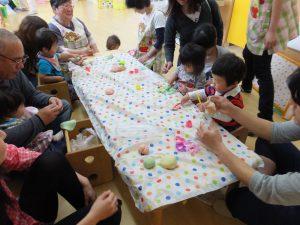 2015.05.09-5gatu-sannkannkai-088-2