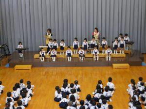 2015.05.15nakayosi-001-2