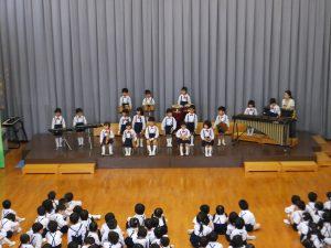 2015.05.15nakayosi-014-2