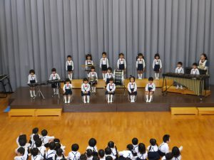 2015.05.15nakayosi-021-2
