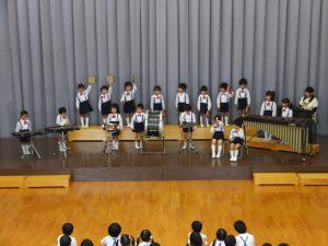 2015.05.15nakayosi-026-2