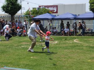 2015.06.13-47-unndoukai-115-1