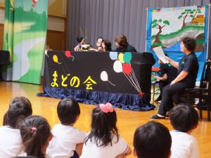 2015.06.19-ninngyougeki-011-2