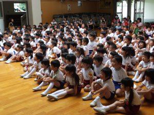 2015.06.19-ninngyougeki-017-2