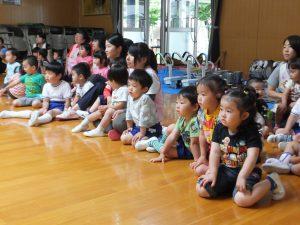 2015.06.19-ninngyougeki-019-2