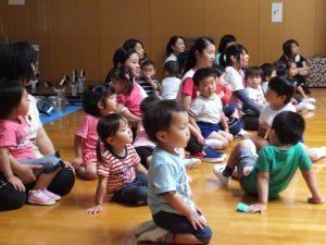 2015.06.19-ninngyougeki-023-2