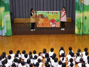 2015.07.02-7gatu-otanjyoukai-012-2