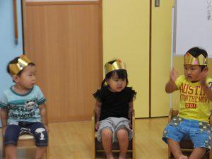 2015.07.02-7gatu-otanjyoukai-018-2