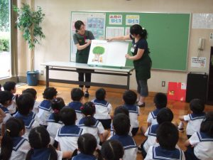 2015.07.08tosyokan-008-2