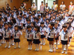 2015.07.22-1gakki-syuugyousiki-008