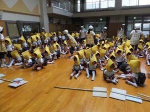 2015.09.01-bousaikunnren-010