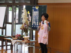 2015.10.25-15yakai-015