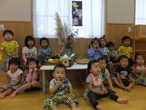 2015.10.25-15yakai-027