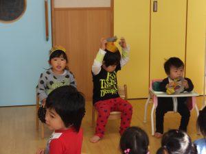 2015.11.11-11gatu-otanjyoukai-021