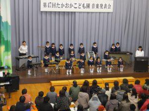 2015.12.05-47-onngakukai-026