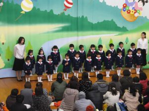 2015.12.05-47-onngakukai-052