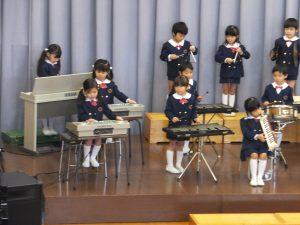 2015.12.05-47-onngakukai-119