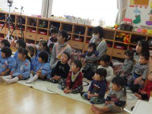 2015.12.09-12gatu-otannjyoukai-014