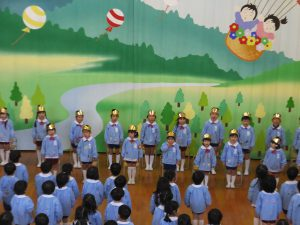 2015.12.09-12gatu-otannjyoukai-025