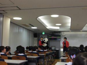 2015.12.09-koutuuannzen-008