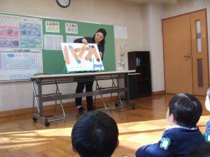 2015.12.09tosyokan-004