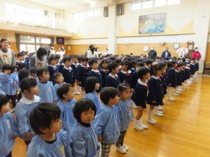 2015.12.22-2gakki-syuugyousiki-002
