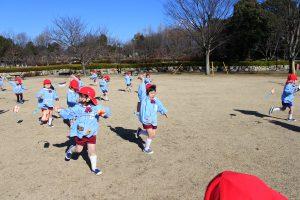 2016.01.14engaihoiku-127