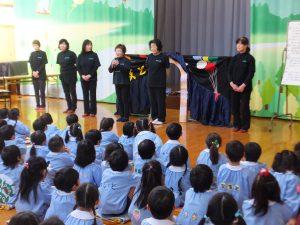2016.01.15-ninngyougeki-003