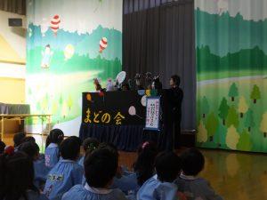 2016.01.15-ninngyougeki-037