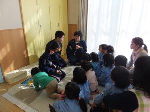 2016.01.19-hoikujissyu-062