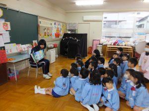 2016.01.29-hoikujissyu-002