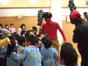 2016.02.03mamemaki-022