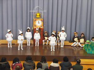 2016.02.05hyougennhappyou-006