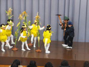 2016.02.05hyougennhappyou-035